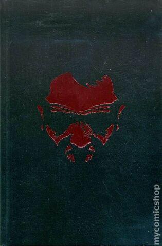 File:Walking Dead Vol 1 Days Gone Bye Limited Edition HC.jpg