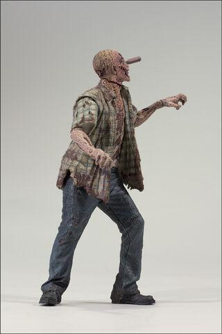 File:McFarlane Toys The Walking Dead TV Series 5.5 RV Walker 5.jpg