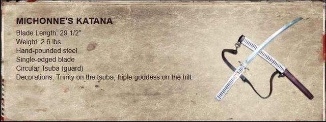 File:Michonne's Katana.JPG