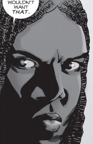 File:Michonne 152 (2).png
