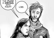 Rick & Lori Iss 6 (2)