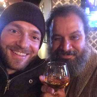 File:RossMarquand-TheWalkingDead-AmsterdamBilliards-feb2015.jpg