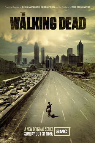 File:TWD-Key-Art-357.jpg