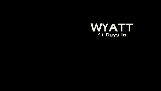 File:Wyatt's Story Title Card.jpg