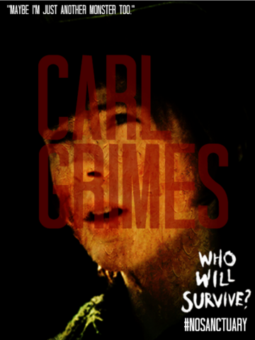 File:Carl WWS No Sanctuary.png