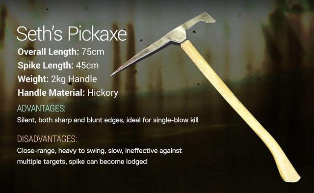 File:Seth's Pickaxe.JPG