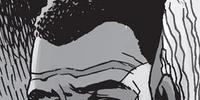 Vincent (Comic Series)
