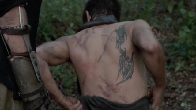 File:Daryl-dixon-tattoos-300x225.jpg