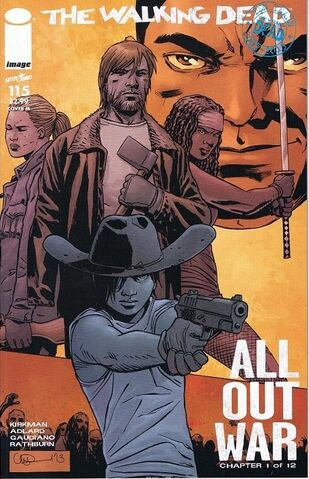 File:Image-the-walking-dead-issue-115Variant.jpg