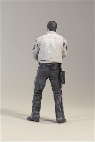 File:McFarlane Toys The Walking Dead TV Series 1 Bloody Black & White Rick Grimes 5.jpg