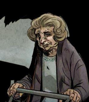 File:Mrs. Heller Dead Reckoning 1.JPG