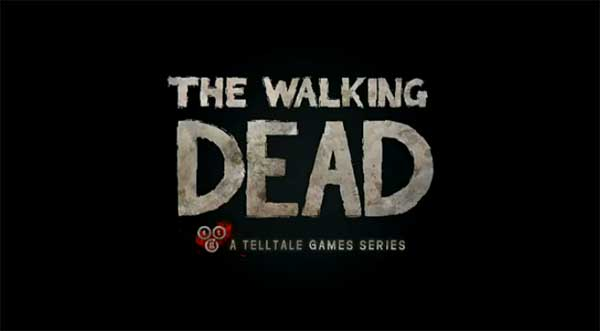 File:The-walking-dead-game-video-first-look.jpeg