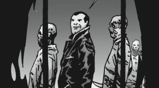 File:154Negan16.png