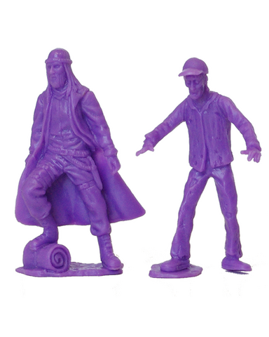 File:Jesus pvc figure 2-pack (purple) 2.png