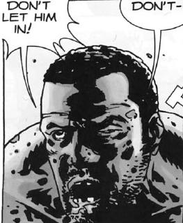 File:Tyreese Comic, 2.jpg