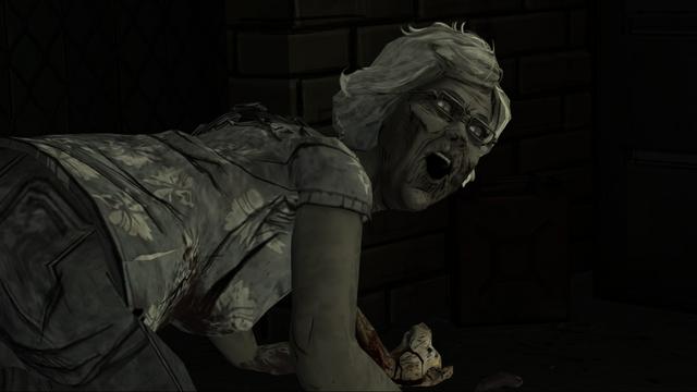 File:Zombie Jean Hostile.png