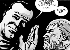 File:12Negan100.png