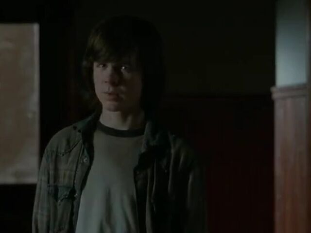 File:Carl to Hershel Isolation.jpg