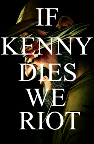 File:If Kenny Dies We Riot.PNG