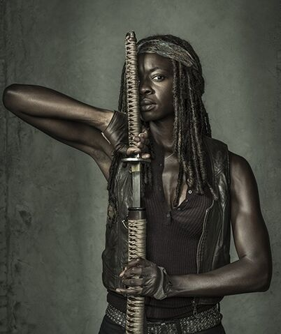 File:Michonne 6pt2.jpg
