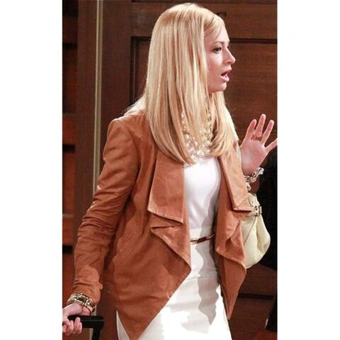 File:2 Broke Girls Caroline Channing Leather Jacket-800x800.jpg