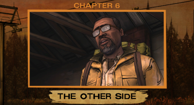 File:AHD Chapter 6.PNG