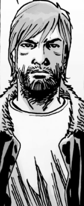 File:Issue 107 Rick Grimes.png