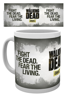 File:MG0007-THE-WALKING-DEAD-fight-the-dead.jpg