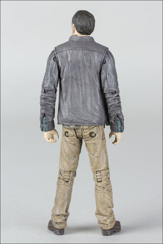 File:McFarlane Toys The Walking Dead TV Series 7 Gareth 4.jpg