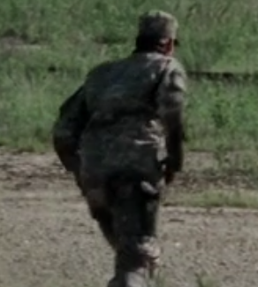 File:Walk with me national guardsman (6).png