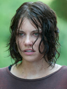 File:139px-Season four maggie greene (2).png