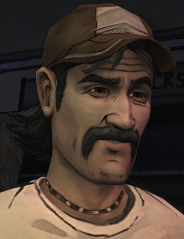 File:AND Kenny Reassurance.png