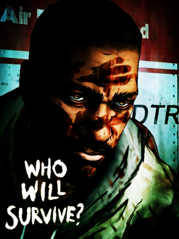 File:ATR2 Mike WhoWillSurvivePromo by BernadusAndrew.png