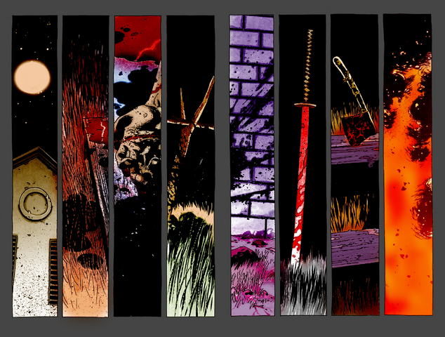 File:Ludwig's last coloring in Hawick 3.png