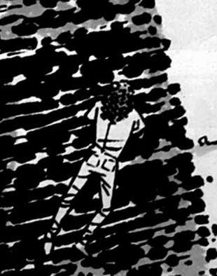 File:Michonne Issue 44 3.JPG