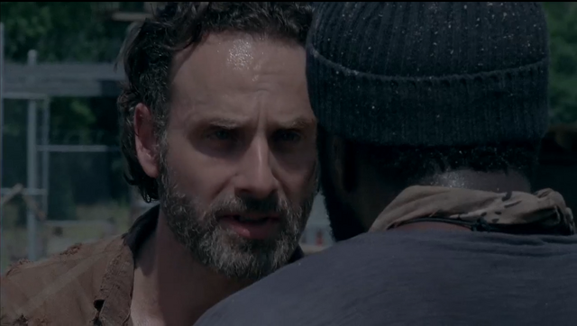 File:S4T Rick talks to Ty.png