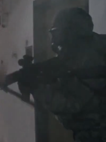 File:Soldier 8.png