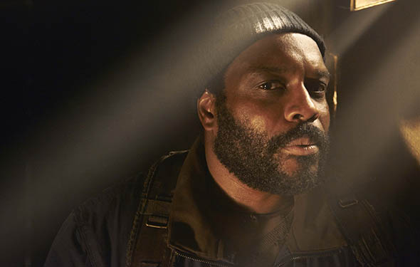 File:The-Walking-Dead-Season-5-Tyreese-Coleman-590.jpg