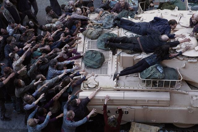 File:Walkers swarms the tank.jpeg