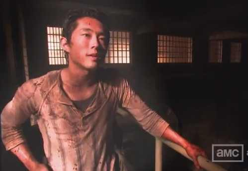 File:A742bf46df6f3e07663200f5b283de3f5538f224-The-Walking-Dead-Season-3-Behind-the-Scenes-Video.jpg