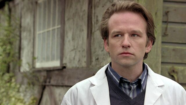 File:Fhd006STR Dallas Roberts 004.jpg