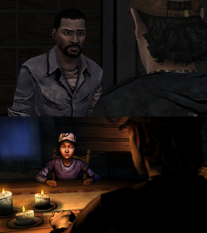 File:Kenny - New Guy Comparison.png