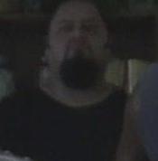 Vatos thug (14)