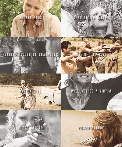 File:Walking-dead-character-tropes-Andrea-the-walking-dead-32721277-500-600.png