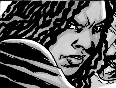 File:Iss82.Michonne2.png