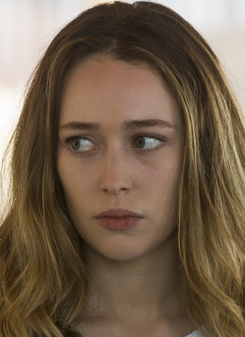 File:Season two alicia clark (2).png
