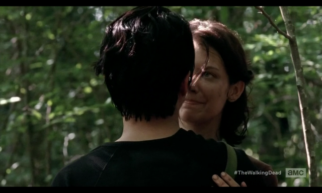 File:5x02 Love Is In The Air.png