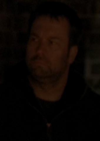File:Bruce 5x16.png
