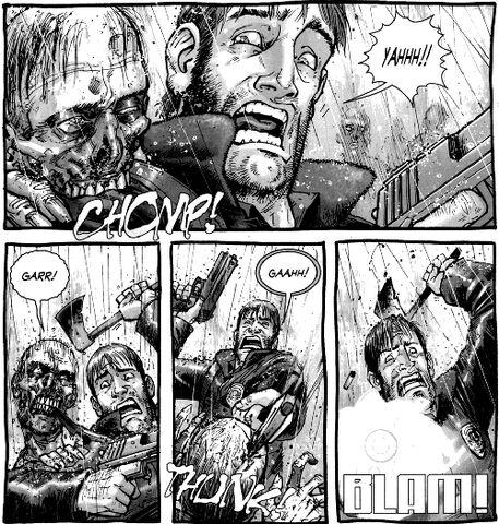 File:Comic, 1.jpg