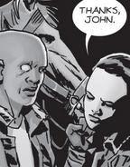 John & Tara 161